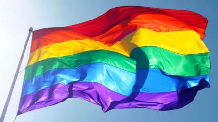 gay_pride_flag