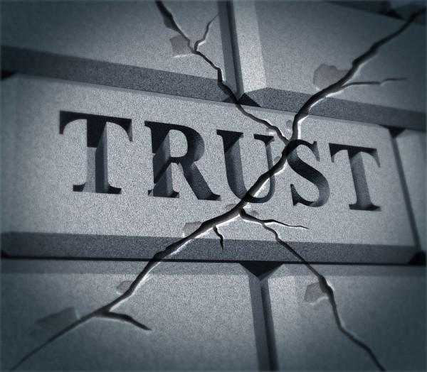 Broken-trust-600x524